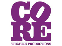 Core Theatre Productions