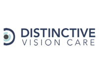 Distinctive Vision Care