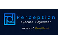 Perception Eyecare + Eyeware