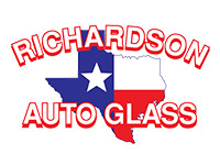 Richardson Auto Glass
